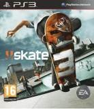 Electronic Arts Skate 3 PS3 Playstation 3 Game