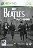 Electronic Arts The Beatles Rock Band Xbox 360 Game