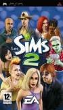 Electronic Arts The Sims 2 PSP Game