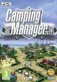 Excalibur Camping Manager 2012 PC Game