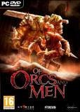 Focus Of Orcs and Men PC Game
