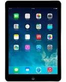 Apple iPad Air 128GB 4G Tablet
