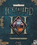 Interplay Icewind Dale 2 PC Game