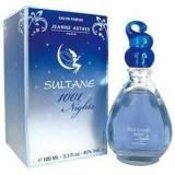 Jeanne Arthes Sultane 1001 Nights 100ml EDP Women's Perfume