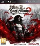 Konami Castlevania Lords of Shadow 2 PS3 Playstation 3 Game