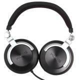 Koss Prodj200 Headphones