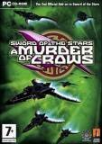Lighthouse Interactive Sword of the Stars A Murder of Crows PC Game