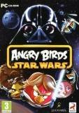 Lucas Arts Angry Birds Star Wars PC Game