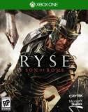 Microsoft Ryse Son of Rome Xbox One Game
