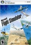 Microsoft Flight Simulator X PC Game