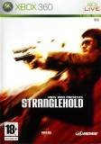 Midway Games Stranglehold Xbox 360 Game