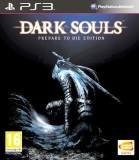 Namco Dark Souls Prepare to Die Edition PS3 Playstation 3 Game