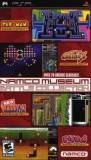 Namco Namco Museum Battle Collection PSP Game