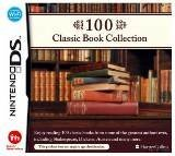 Nintendo 100 Classic Book Collection Nintendo DS Game