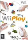 Nintendo Wii Play Nintendo Wii Game