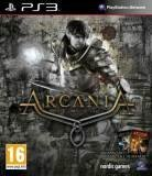 Nordic Games Arcania The Complete Tale PS3 Playstation 3 Game