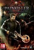 Nordic Games Painkiller Hell and Damnation PC Game