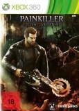 Nordic Games Painkiller Hell & Damnation Xbox 360 Games
