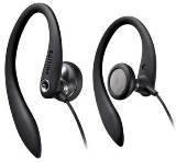 Philips SHS3200 Headphones