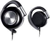 Philips SHS4700 Headphones