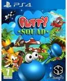 System 3 Putty Squad PS4 Playstation 4 Games