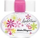 Salvatore Ferragamo Incanto Lovely Flower 30ml EDT Women's Perfume