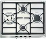 Smeg P1641XA Kitchen Cooktop