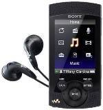 Sony NWZS544 MP3 Players