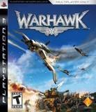 Sony Warhawk PS3 Playstation 3 Game