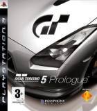 Sony Gran Turismo 5 Prologue PS3 Playstation 3 Game