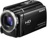 Sony HDR-XR160 Camcorder