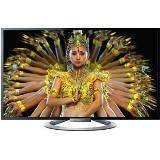 Sony Bravia KDL42W800A 42inch Full HD 3D LED TV