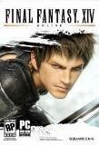 Square Enix Final Fantasy XIV Online PC Game
