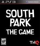 THQ South Park The Stick of Truth PS3 Playstation 3 Game