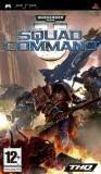 THQ Warhammer 40000 Squad Command PSP Game
