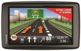 TomTom Via 620 GPS Device