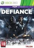 Trion Worlds Defiance Xbox 360 Game