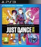 Ubisoft Just Dance 2014 PS3 Playstation 3 Game