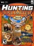 Valusoft Hunting Unlimited 2010 PC Game