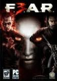 Warner Bros FEAR 3 PC Game
