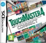 Warner Bros Touchmaster Connect Nintendo DS Game
