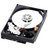 Western Digital WD1002FBYS 1000GB SATA Hard Drive