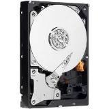 Western Digital Caviar Green WD5000AZRX 500GB SATA Hard Drive