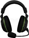 Turtle Beach Ear Force XP400 Headphones