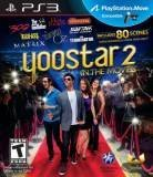 Yoostar Yoostar 2 In The Movies PS3 Playstation 3 Game