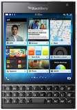 BlackBerry Passport 4G Mobile Phone