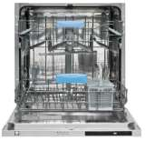 Blanco BFID3458X Dishwasher