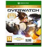 Blizzard Overwatch Game Of The Year Xbox One Game