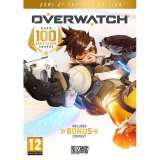 Blizzard Overwatch Game Of The Year Edition PC Game