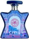 Bond No 9 Bond No 9 Washington Square 50ml EDP Women's Perfume